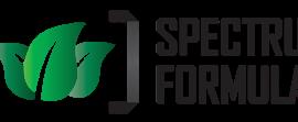 Spectrum Formula