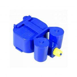 autopot aquavalve 3