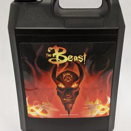 beast 5 L