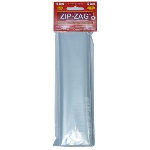Zip Zag Bag Large 10 pack