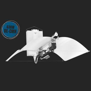 Adjustawings Hellion 630 W DE-CMH Advanced Lighting Kit