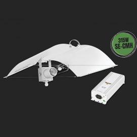 Adjustawings Hellion 315 W CMH Advanced Lighting Kit