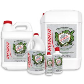 hyshield 4 liter
