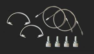 adjustawings spare parts kit