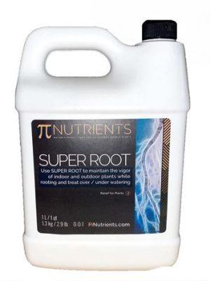 super root 1 liter